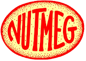 Nutmeg Puppet Company