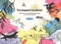 handbook-s